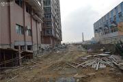 碧海新城实景图