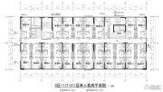 光博汇1室0厅0卫0平方米户型图