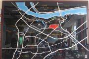江南星城规划图