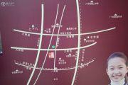 嘉兰轩规划图