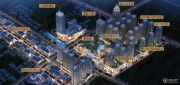 新天地商业广场效果图