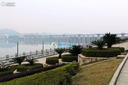 江南国际数码城