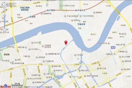 招商雍景湾