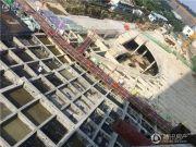 江华国际旅游中心实景图