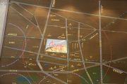 佳华领汇广场规划图