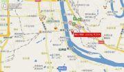 湘水明珠交通图