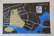 龙泉御墅交通图