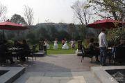 南熙福邸实景图