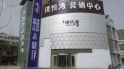 璞悦湾外景图