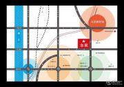 郦城交通图