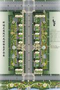 清华学府规划图