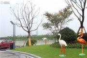 阳光城愉景湾外景图