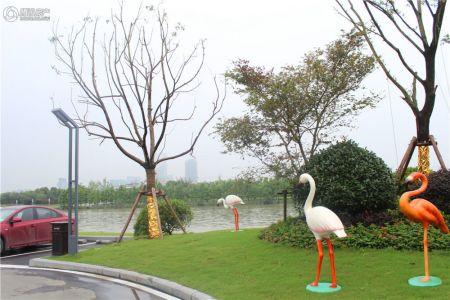 阳光城愉景湾