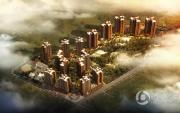 金鹏两江时光规划图