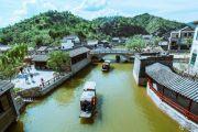 龙湖长城源著外景图