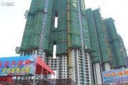 广州亚运城配套图