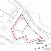 水云天公馆规划图