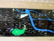 三盛颐景园交通图