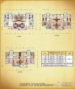 北流碧桂园0室0厅0卫0平方米户型图