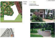枫华・西湖湾规划图