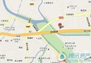 K2清水湾交通图