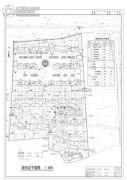 海山幸福湾规划图