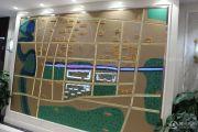 天成熙园规划图