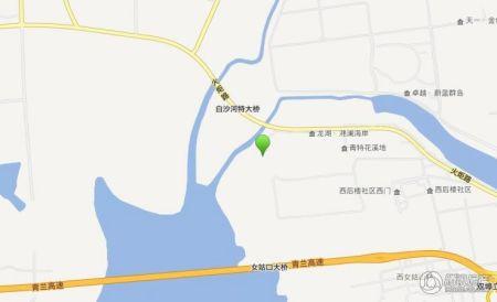 龙湖九里香醍-楼盘详情-青岛腾讯房产