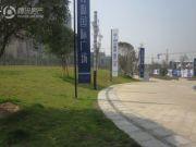 乾源国际广场