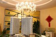 无锡缤悦湾电商公寓沙盘图