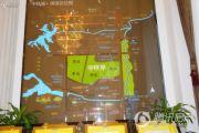 中铁城规划图