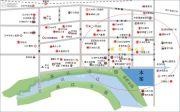 �h江首府交通图