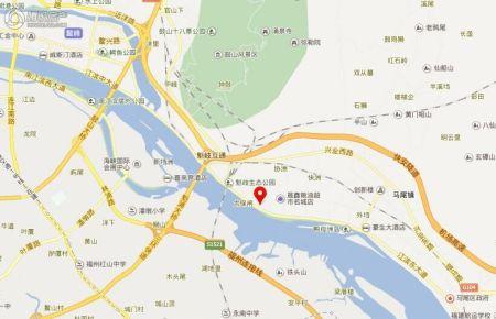详情-福州腾讯房产