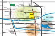惠达金苑交通图