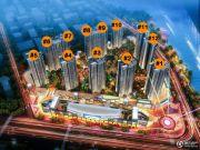 星海湾华庭规划图