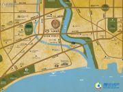 九�别墅规划图