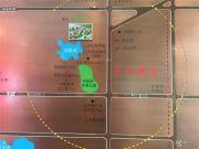 景瑞春风十里规划图