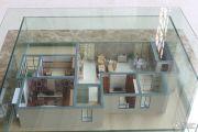 欧洲城3室2厅1卫0平方米户型图
