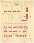 大同东信国际0平方米户型图