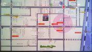 汇元和顺交通图