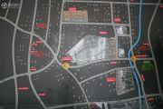 新世界广场规划图