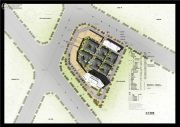 明州广场规划图