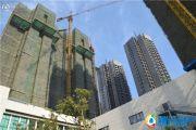 漯河世贸中心实景图