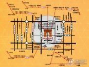 凯兴富丽城交通图