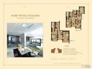 海信天玺0室0厅0卫360平方米户型图