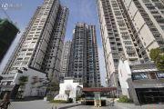 桂和新城实景图