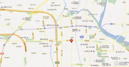 中海国际公馆