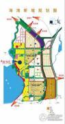 阳光西海岸交通图