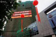 中交港湾国际外景图