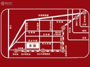 韩建青春�I交通图